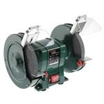 Станок точильный Hammer Flex TSL 350 С