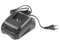 арядное устройство WORTEX FC 1615-1 (21,0 В, 1,5 Ач), Li-Ion