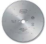 Пила для поперечного распила LG2C 2000  ф350х30х3,5/2,5х108 ЭКОНОМ