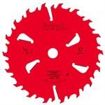 Пила LM1045001 ф450х50х4,8/3,0х18+2+2 для многопильных станков с подрезнымии ножами