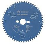 Диск пильный 210х30 мм 54 зуб. по алюминию EXPERT FOR ALUMINIUM BOSCH (твердоспл. зуб)