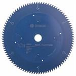 Диск пильный 305х30 мм 96 зуб. по ламинату BEST FOR LAMINATE BOSCH (твердоспл. зуб)