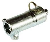 Переходник для мотобура MTL 85 R OLEO-MAC