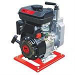 Мотопомпа Fubag PG 300 (для чистой воды, 1,47 кВт, 250 л/мин)