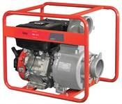 Мотопомпа Fubag PG 1600 (для чистой воды, 5,8 кВт, 1600 л/мин)