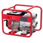Мотопомпа Fubag PG 950 T (для сильнозагрязненной воды, 5,14 кВт, 1300 л/мин)