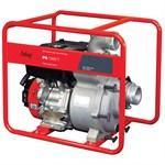 Мотопомпа Fubag PG 1300 T (для сильнозагрязненной воды, 6,62 кВт, 1300 л/мин)