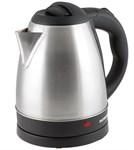 Чайник электрический AKL-132 NORMANN (1350 Вт; 1,5 л; нерж.сталь)