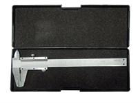 Штангенциркуль 150 мм STARTUL MASTER