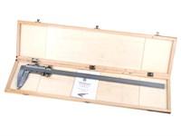 Штангенциркуль ШЦ-III 500 0,05