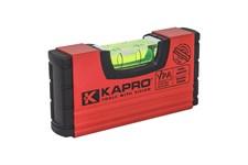 Магнитный мини уровень KAPRO 246М