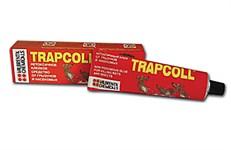 Клей от крупных грызунов и насекомых TRAPCOLL (туба 135 г)