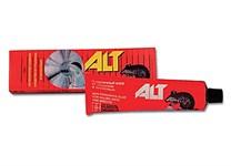 Клей от мелких грызунов и насекомых ALT (туба 135 г)