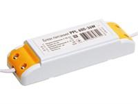 Драйвер для светильника светодиод. PPL 600/1200 36 Вт JAZZWAY