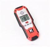 Детектор проводки Kapro 390 (металл: 100 мм, дерево: 20 мм, проводка: 50 мм)