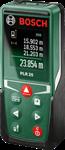 Дальномер лазерный BOSCH PLR 25 (0.05 - 25 м, +/- 2 мм)