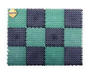 Коврик придверный Grаs (коврик-травка) черно-зеленый, 560х840 мм, BLABAR