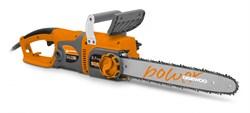 """Пила цепная электрическая DAEWOO DACS 2700 E (2700 Вт, 45 см, 3/8"""", 1,3 мм, 62 звеньев; автосмазка)"""