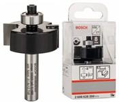 Фреза для выборки паза B9,5mm/D31,8mm/12,5/54 BOSCH