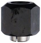 Цанговый патрон 6 мм, 24 мм (BOSCH)