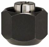 Цанговый патрон 6 мм, 27 мм (BOSCH)
