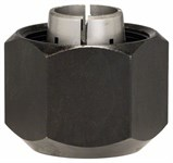 Цанговый патрон 12 мм, 27 мм  (BOSCH)