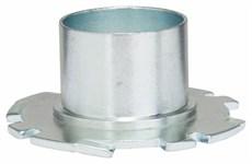 Копировальная втулка 27 мм (BOSCH)