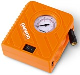 Компрессор автомобильный DAEWOO DW 20L plus (20 л/мин)
