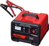 Пуско-Зарядное устройство CHM-50/S KIRK (12В/24В, емкость 30-400 А)