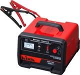 Пуско-Зарядное устройство CHM-70/S KIRK (12В/24В, емкость 30-500 А)