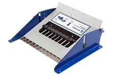 Прижимное устройство БЕЛМАШ УП-05 (для Универсал-2000)