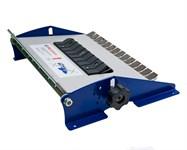 Прижимное устройство БЕЛМАШ УП-07 (для SDMR-2500)