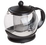 Чайник заварочный, стеклянный, 750 мл, Entrevista, PERFECTO LINEA