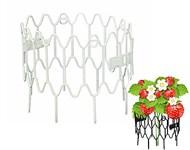 Опора для растений 10 штук 25x175x360 IDEA