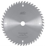 Пила дисковая поперечного пиления PILANA 200x30x40 1.6/2.5 HM