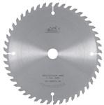 Пила дисковая по дереву, для поперечного пиления, PILANA Ø300x30x2.2/3.2 мм, 64 зуба, HM