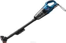 Пылесос бытовой аккумуляторный Bosch GAS 18 V-LI Professional (18.0 В, Li-Ion, 0,7 л, класс: L, без аккумулятора)
