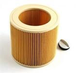 Фильтр AEG для пылесоса AP 250 ECP