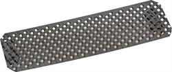 Сменные лезвия для рубанка по г/картону 260мм LIDER