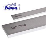 Нож  строгальный 150*40*3 HSS Pilana