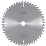 Пила дисковая поперечного пиления PILANA 300x30x72 2.2/3.2 HM