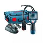 Аккумуляторная инспекционная камера Bosch GIC 120 C Professional L-BOXX