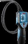 Аккумуляторная инспекционная камера Bosch GIC 120 Professional