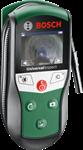 Инспекционная камера UniversalInspect