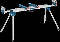 Рабочий стол Bosch GTA 3800 Professional (1578 x 140 x 190 мм, складной)