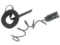 Запасной шнур для сучкореза FISKARS