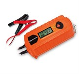 Зарядное устройство DAEWOO DW 500 (6В/12В)