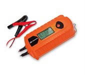Зарядное устройство DAEWOO DW 800 (12В; 8А; емкость до 200 Aч)
