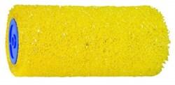 Валик структурный 25 см d 70/8 мм, «Крупа» LIDER