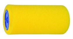 Валик структурный 25 см d 70/8 мм, «Пшено» LIDER